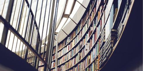 library-438389_1282.jpg