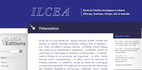 screenshot_2020-02-27_ilcea_-_revue_de_linstitut_des_langues_et_cultures_deurope_ameri.jpg