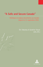 a-safe-and-secure-canada.jpg