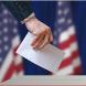 affiche-a3-election-usa.jpg