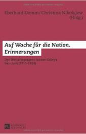 auf-wache-fu-776-r-die-nation.png