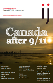 canada-after-9-11.jpg