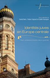couverture-identites-juives.png