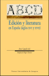 edicion-y-literatura.jpg