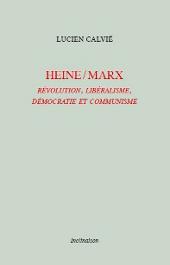 heinemarx-1384955235266-jpg-58444.jpg
