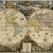 historical_geographies.jpg