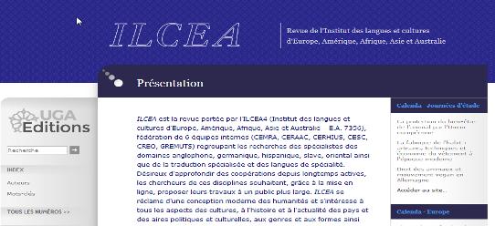 ilcea_-_revue.jpg