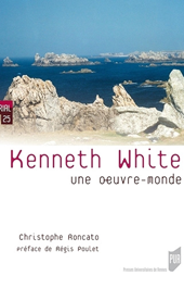 kenneth-white.png