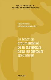 la_fonction_argumentative_de_la_metaphore_dans_les_discours_specialises.jpg
