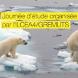 negociations_climatiques.jpg