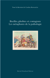 pathologie.jpg