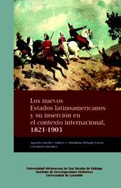 portada-libro-estados-y-contexto-internacional.png