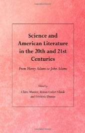 science-and-american-literature.jpg