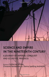 science-and-empire.jpg