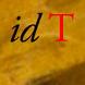 site_idt.jpeg