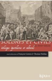 soldats_et_civils_au_xviiie_siecle_echanges_epistolaires_et_culturels.jpg