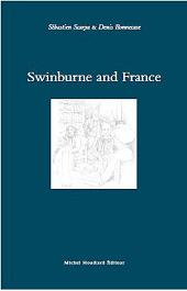 swiburne.jpg