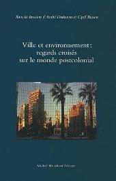 ville-et-environnement.jpg