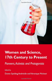 women-and-science.jpg